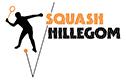 Squash Hillegom