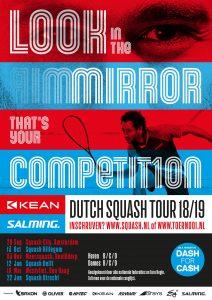 Dutch Tour Hillegom