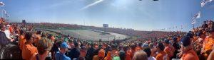 F1 VTB Russian Grand Prix