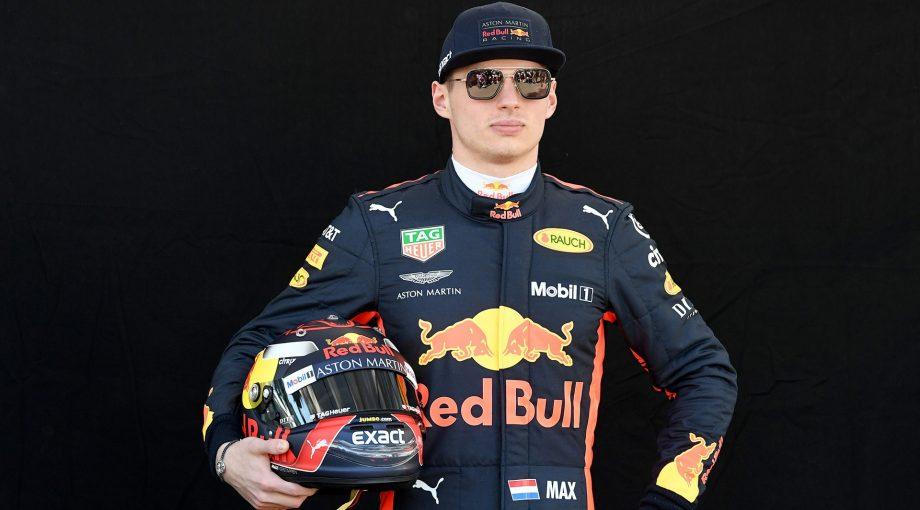 F1 Grand Prix Great Britain (II)