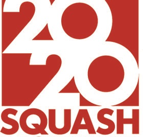 World Squash Day 2020