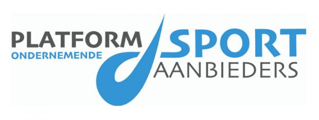SBN, POS, NL Actief, NOC*NSF