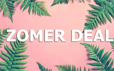 Super zomerdealers-info